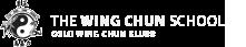 Wing Chun Norge